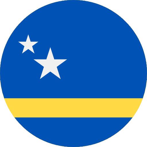 Index of /api/files/flags