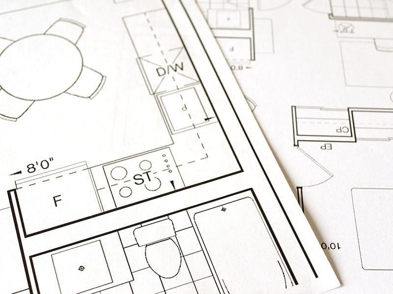 Residentialconstructionload