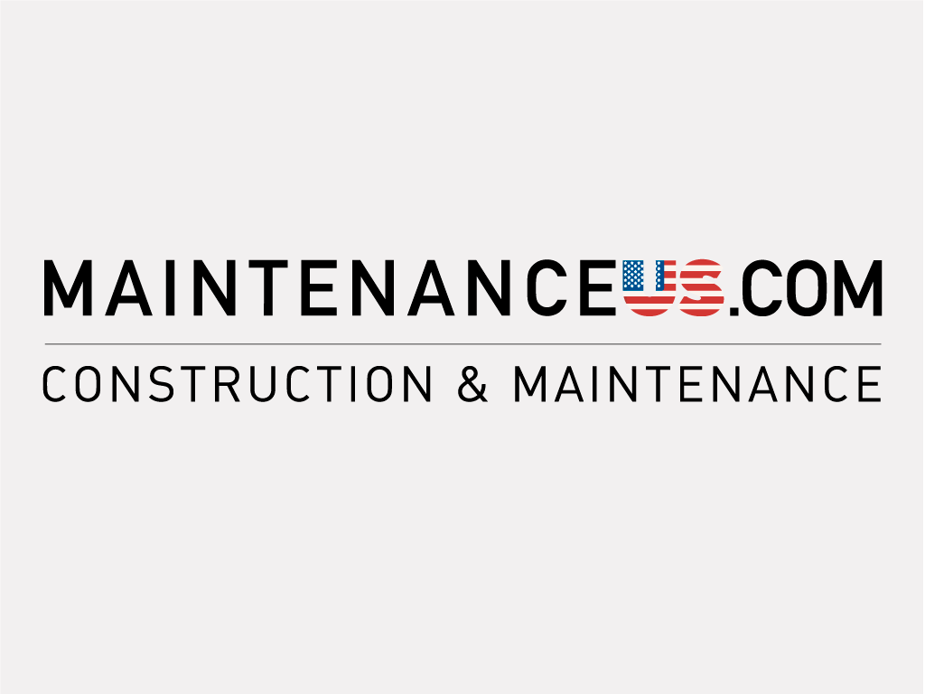 Maintenance US LLC